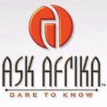 Workshops for Ask Afrika Orange Index