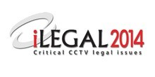 iLegal conference to cover POPI issues