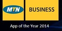 MTN App of the Year Awards close for entries on 7 July