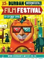 Choose between 250 screenings at the Durban International Film Festival