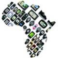 Garmin calls for buyers in East Africa
