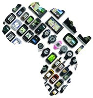 Garmin calls for buyers in East Africa