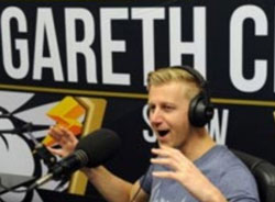 (Image extracted from the CliffCentral website