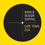 Smile 90.4FM to promote World Design Capital 2014