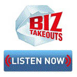 [Biz Takeouts Podcast] 95: Times Press Challenge & Agency Focus with Future-Collective