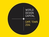 Muizenberg Festival wins 6th World Design Capital 2014 pitching session