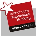 2014 brandhouse Responsible Drinking Media Awards winners announced