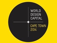 WDC Design Policy Conference in October