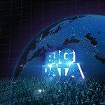 Big data driving convergence of the CIO and the CMO