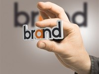 Four things you need to know about brand guidelines
