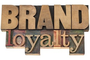 Solidify brand loyalty with your clients through exhibitions - SSQ Exhibitions