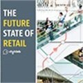 The Future State of Retail