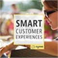 SMART Customer Experience