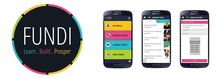 GFK - Fundi App