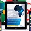 KPMG Africa - DigitLab