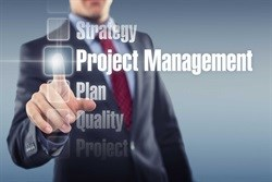 Five ways to get the right project management tool for your business