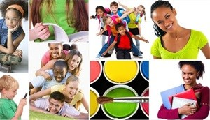 Marketing to kids, tweens and teens seminar - Knowledge Resources