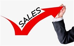 Which do we need? More sales education or sales training?