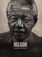 New Mandela ad draws viewers to documentary