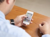 Ericsson estimates m-commerce market to reach $800bn worldwide by 2016