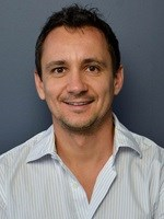 Emilian Popa new CEO Groupon South Africa, founders step down