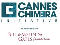 Cannes Chimera Initiative creative brief launched