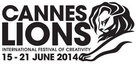 Cannes entries reveal a move towards design for change