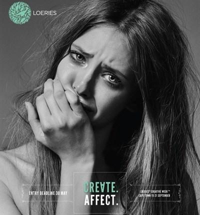 Antalis renews sponsorship of Loeries' Creative Use of Paper award