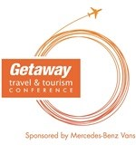 Getaway Travel & Tourism Conference targets successful marketing