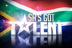 SA's Got Talent back for a smoking hot season
