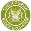 NSE redesigns, relaunches website