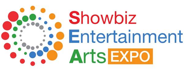 First ever Showbiz expo to bring creative industries together
