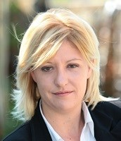 Michele McCann