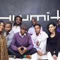Zimbabwe Group Picture: 