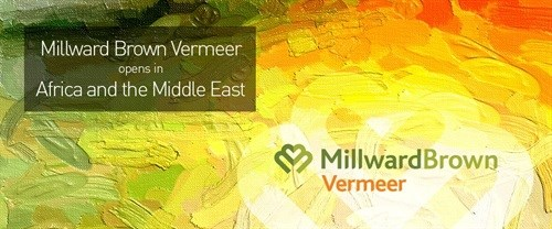 Millward Brown Vermeer opens regional office in South Africa - Millward Brown