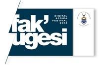 Fak'ugesi Digital Africa Festival announces Unyazi IV Electronic Music Festival