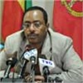 Ethiopian lawyer trying to get bloggers freed