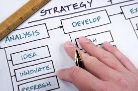 Exhibition success: Revive your exhibition marketing strategy (Part 1) - SSQ Exhibitions