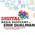 USIU-Africa Digital Media Bootcamp kicks off Thursday