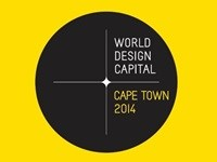 WDC 2014 project gives young artists access, skills to pitch to industry