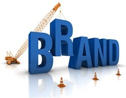 Building a brand in Nigeria: a South African marketer's guide