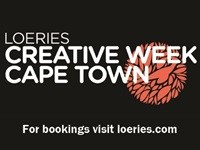 Loeries Radio, Television, Film and Video judging panel announced