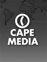 Cape Media scoops top international awards