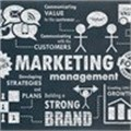 Measuring your marketing impact