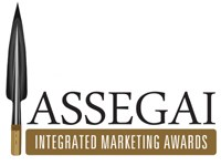Assegai Awards 2014 open for entry online