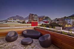 JWT Cape Town on the move