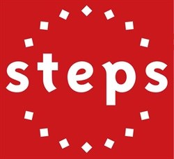 African filmmakers receive support from Steps