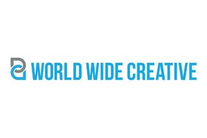 World Wide Creative launches new e-commerce platforms to sell gold online