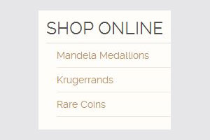 World Wide Creative launches new e-commerce platforms to sell gold online - World Wide Creative