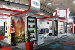 FESPA Africa 2014 Exhibition proved a huge success